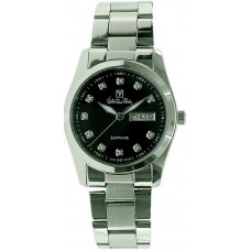 VALENTINO RUDY VR125-1337 Men's Watch