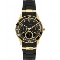 GUESS Valencia Multifunction 38mm Ladies Watch W1157L1