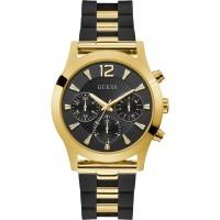 GUESS Skylar Multifunction 42mm Men's Watch W1294L1