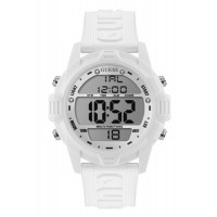 GUESS Digital Charge 48mm Men's Watch W1299G2