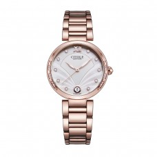 CITOLE 30mm Ladies Watch CT5193LRWR