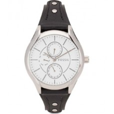 FOSSIL Boyfriend Multifunction 40mm Ladies Watch BQ3066