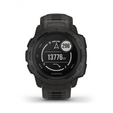 GARMIN INSTINCT ( Graphite )