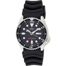 SEIKO AUTOMATIC DIVER'S Men's Watch SKX007K1