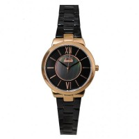 SLAZENGER Analog Ladies Watch SL.9.6243.3.01