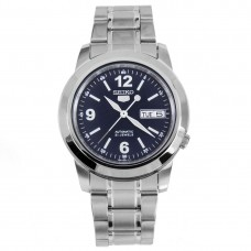 SEIKO 5 AUTOMATIC Men's Watch SNKE61K1