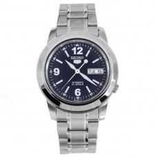 SEIKO 5 AUTOMATIC Men's Watch SNKE61K1