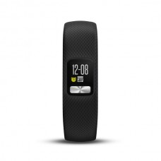 GARMIN VIVOFIT 4 ( Black )
